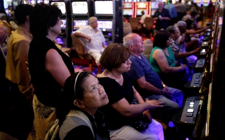 New York falls for gambling boondoggle