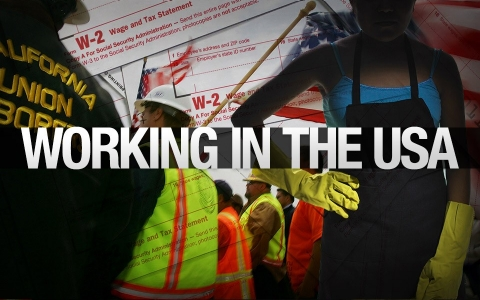 Click here for more on America's workers