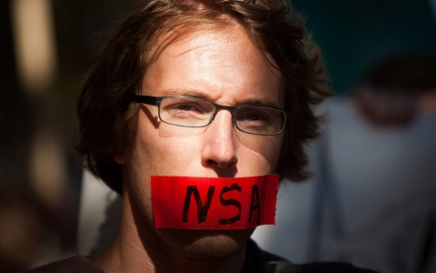 Thumbnail image for Opinion: How the NSA makes the nation insecure