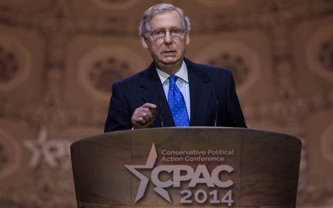 Thumbnail image for OPINION: Republicans' complete dereliction on climate change