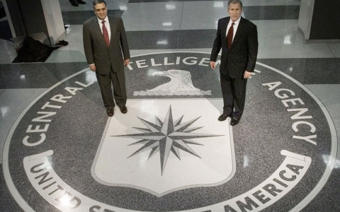 Thumbnail image for OPINION: The CIA impunity challenge