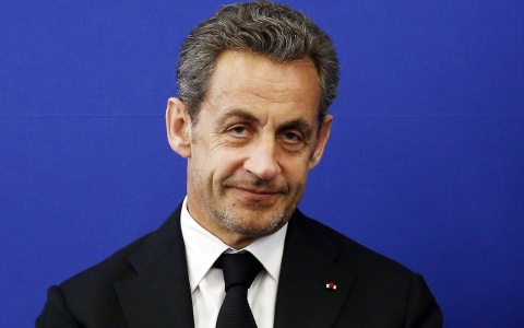 Thumbnail image for Sarkozy's pain is the National Front's gain