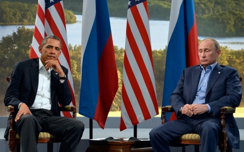 Thumbnail image for US and Russia renew Cold War rivalry