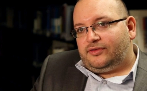 Thumbnail image for Jason Rezaian and the crackdown on journalism