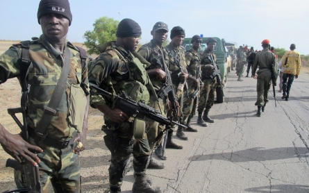 Don't repeat mistakes against Boko Haram in Cameroon