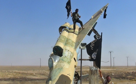 Beware a Pyrrhic victory over ISIL