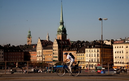 Sweden's six-hour workday has been vastly exaggerated