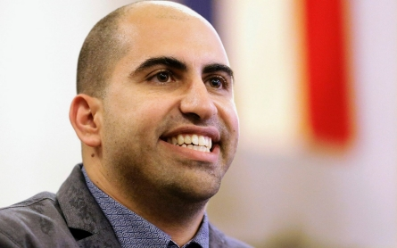 Who really won the Salaita settlement?