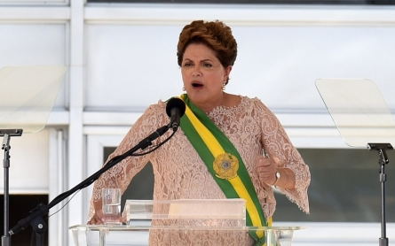Brazil's impeachment dilemma