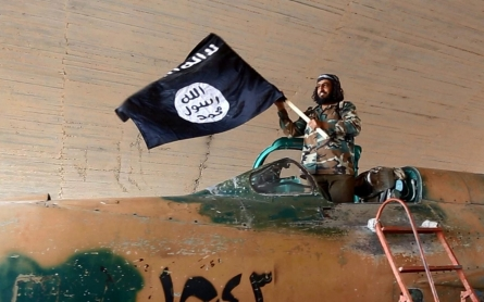 ISIL has launched a world war