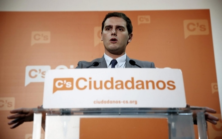 Spain's unprecedented elections