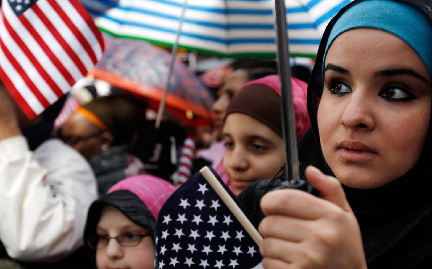 dbq american and muslim slaveries Dbq essay american and muslim slaveries.
