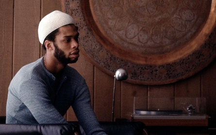 Why I converted to Islam
