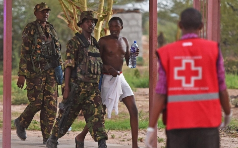 Thumbnail image for Kenya is losing the plot against Al-Shabab