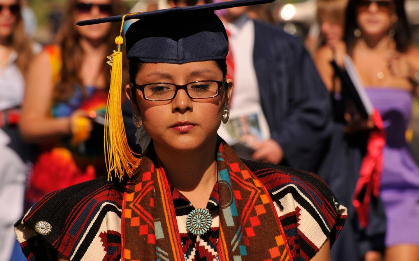 native phds bring fresh approach to academic study al jazeera