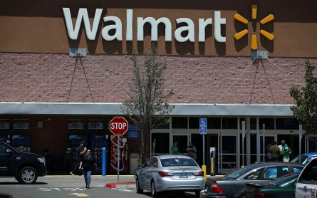 Walmart's corporate spin can't defend shady food suppliers
