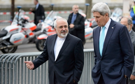 Can Iran help the West defeat ISIL?