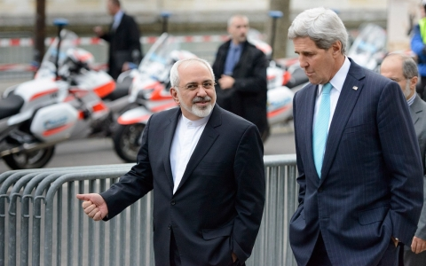 Thumbnail image for Can Iran help the West defeat ISIL?