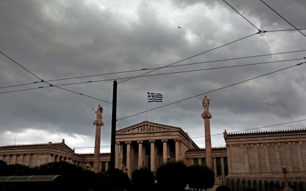 Could Greece become prosperous again?