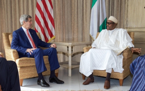 Thumbnail image for Nigeria needs handshakes, not handouts
