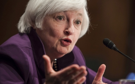 To fix the debt, stop Fed rate hikes