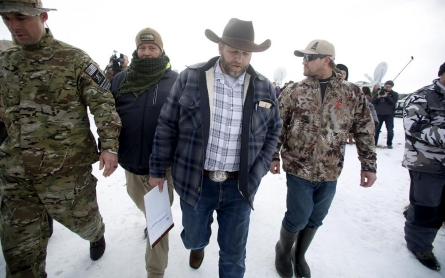 #YallQaeda and the limits of liberal laughs