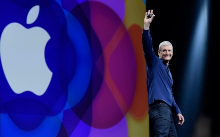 FBI fight with Apple is a big farce to get inside your phone
