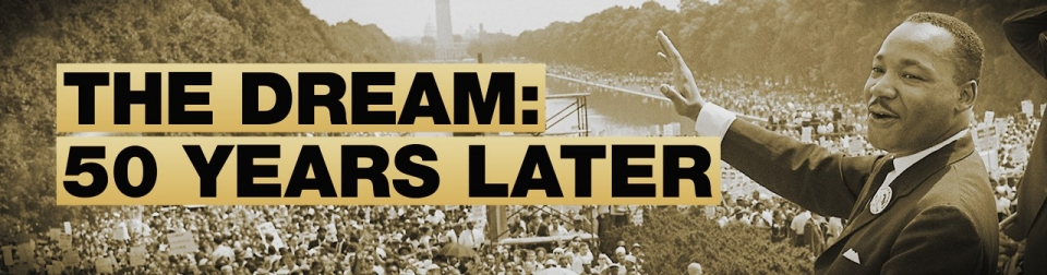 """alliteration in speech i have a dream Rhetorical analysis of i have a dream speech by martin luther king jr one of the most important speeches in the history of america is the """"i have a dream speech"""" this heart warming speech marked the beginning of a new era in the black history."""