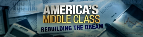 America's Middle Class