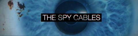 The Spy Cables