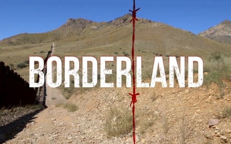 BORDERLAND | EPISODE 4 RECAP