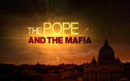 The Pope and the Mafia (part one)