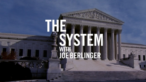 """The System"" explores controversial cases within the criminal justice system on ""Al Jazeera America Presents"""