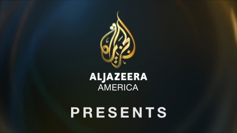 Back To Al Jazeera America Presents