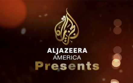 Al Jazeera America Presents