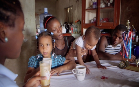 Thumbnail image for Stripped of citizenship, Dominicans of Haitian descent face life in limbo