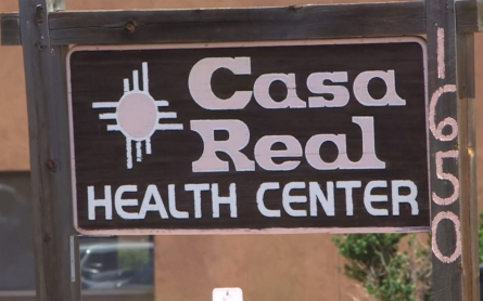 New Mexico nursing homes allegedly prioritizing profits over patients