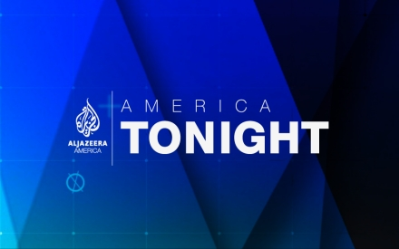shows al jazeera america