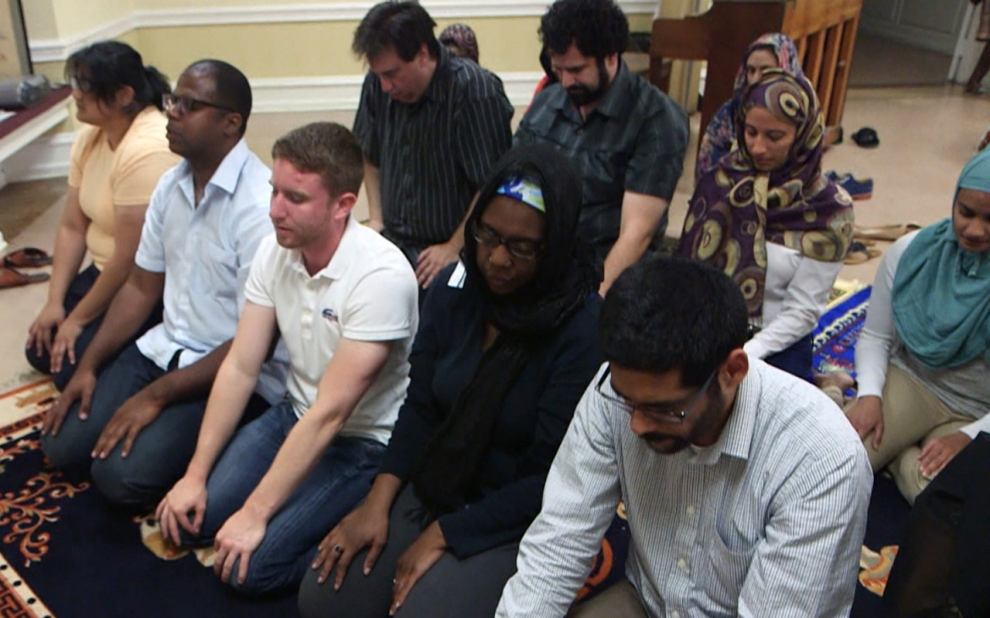gay muslim dating site I praise this site because i found someone on here that i have been searching for since i was a teenager every since i was a teenager i always wanted to be with a much older poz experienced gay bottom man to be my girlfriend and i met someone exactly like that on this site.