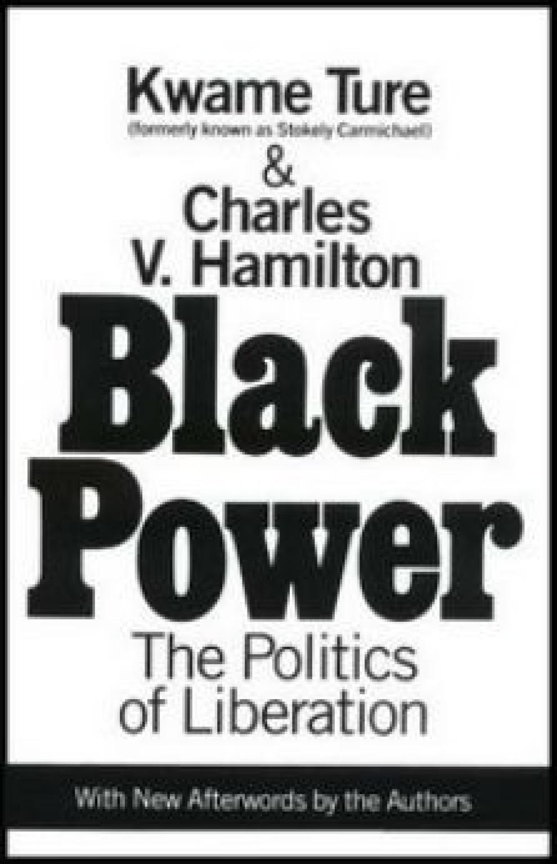 Registration For Semester I 2015 2016 Academic Session Black Power