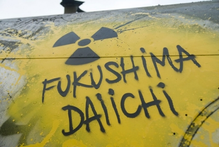 5 ways the world changed after Fukushima