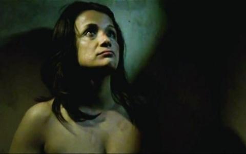 Yerli Erotik Film 18 Türk Sex Filmleri izle Konulu