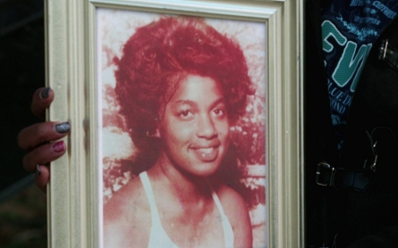 Still awaiting justice, 20 years after a crooked cop had her mother killed