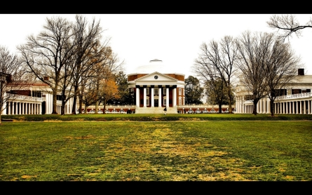 UVA consultant: College a model for sexual assault response