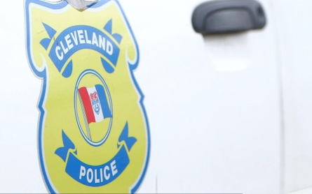 Why the Cleveland police need to clean up their act