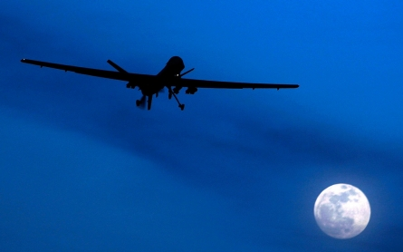 The unexpected way Congress is making the drone program more transparent
