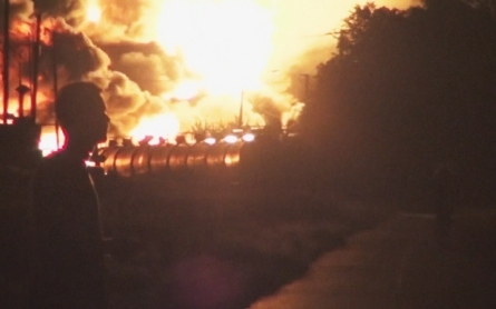 Could the Lac-Mégantic oil train disaster happen in the U.S.?