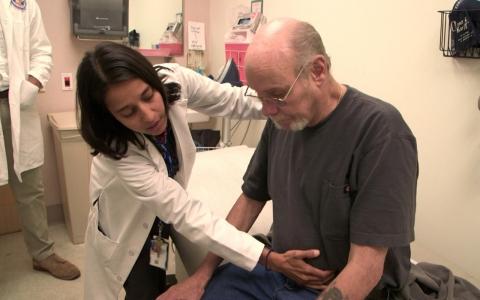 Is America treating cancer the wrong way? | Al Jazeera America