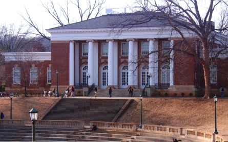 What's the moral of the UVa–Rolling Stone rape story scandal?