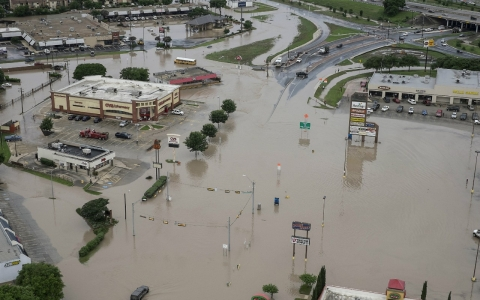 Thumbnail image for Are Texas developers suffering from 'flood amnesia'?
